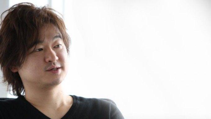 Interview : Atsushi Inaba (MadWorld, Bayonetta)
