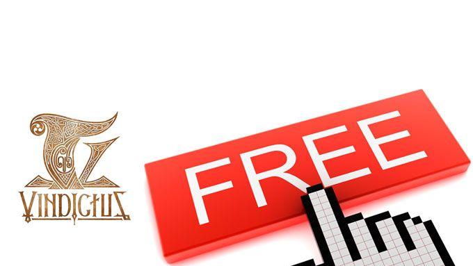 Les Free to Play : Nexon et Vindictus