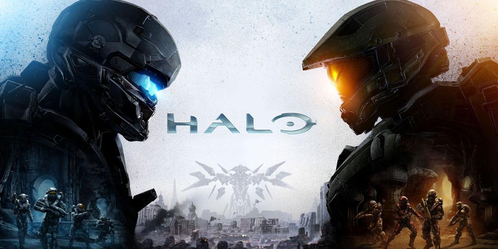 Saga Halo (races, chronologie, persos) : Tout savoir avant Halo 5 Guardians