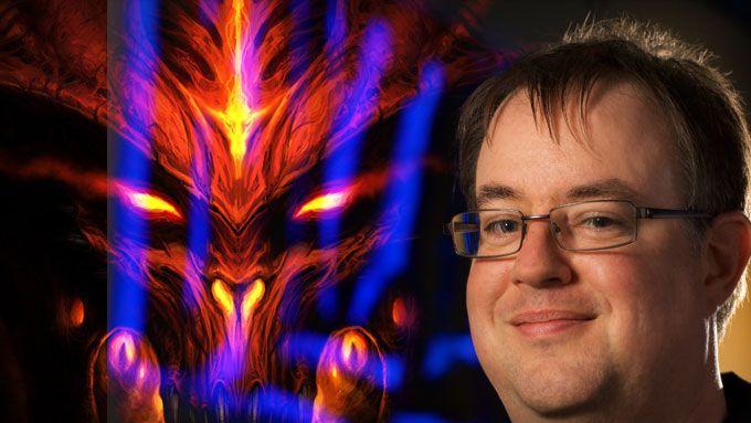 GC > Interview Diablo III : Blizzard répond à nos questions