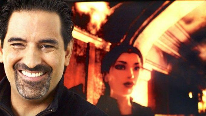 Eidos Montréal et le défi Deus Ex 3