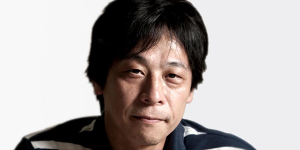 Rencontre avec Hajime Tabata, de Type-0 à Final Fantasy XV