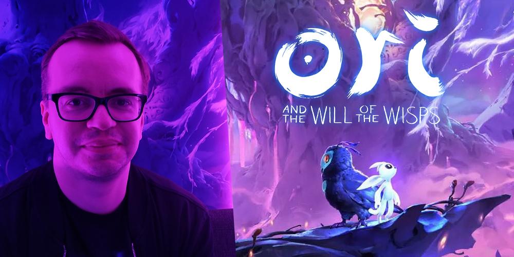 """""""Il n'y a pas de place pour l'ego dans ce métier"""" : Notre interview du compositeur Gareth Coker (Ori)"""