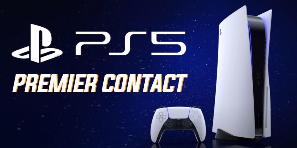 Notre TEST PS5 : Premiers jours avec la console Next-Gen de Sony, on vous dit TOUT