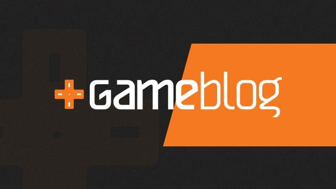 jeux vid o tests actualit guides sur consoles et pc. Black Bedroom Furniture Sets. Home Design Ideas