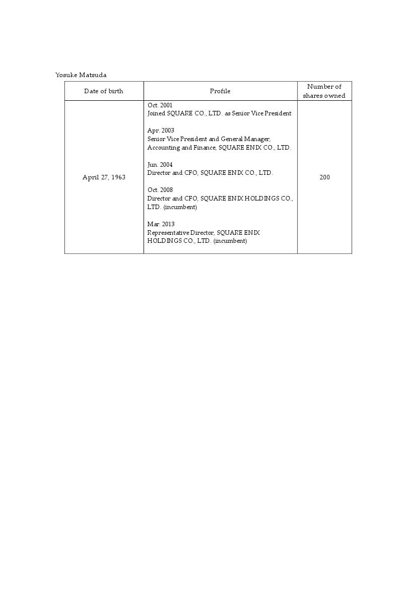 1364291163-square-enix-pdf-2