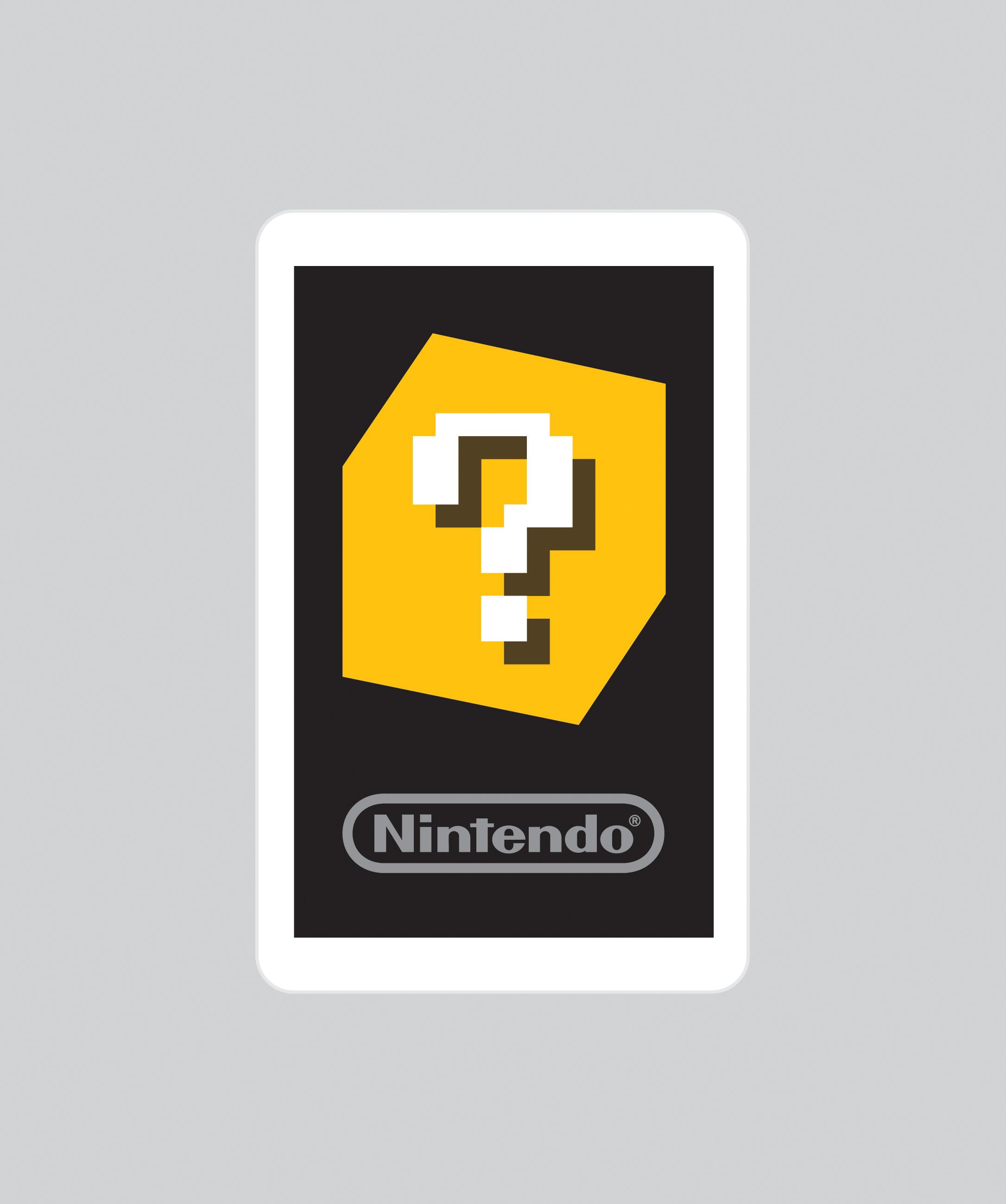 3DS ARgames 01