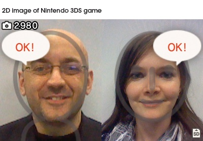 3DS Camera 01