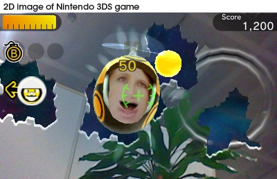 3DS FaceRaiders01