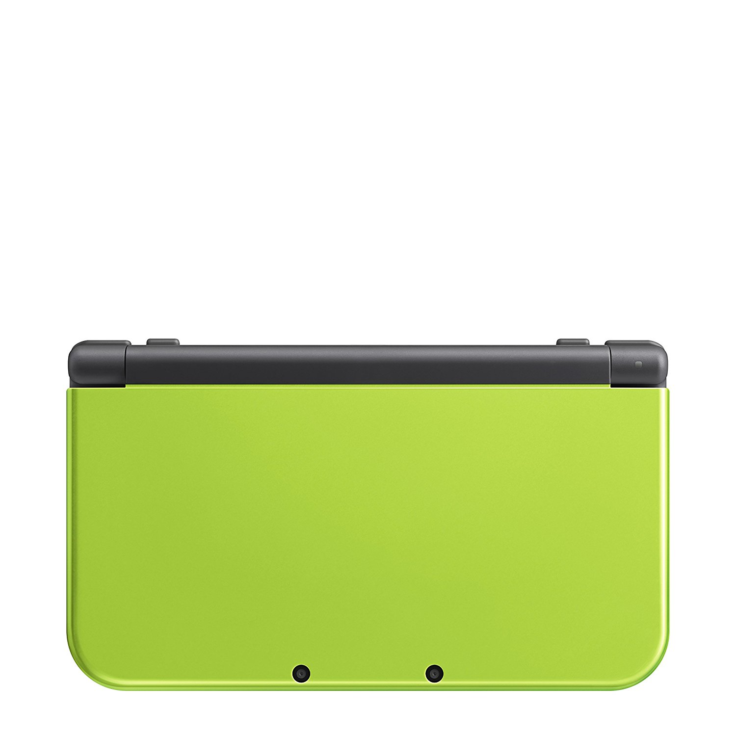 3DS Lime Green6