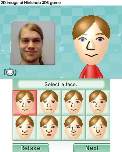 3DS MiiMaker02