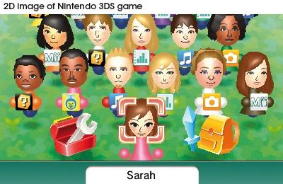 3DS MiiPlaza01