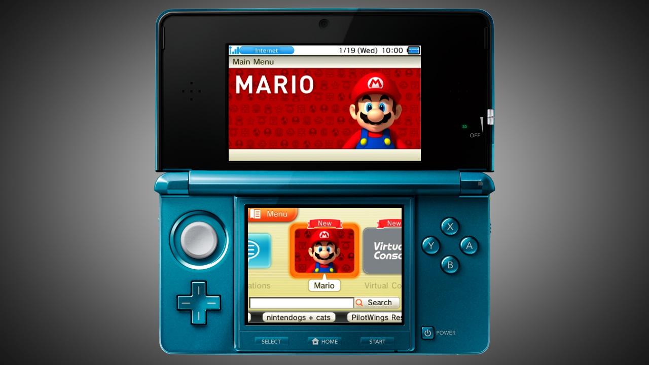 3DS Nintendo-eShop-001