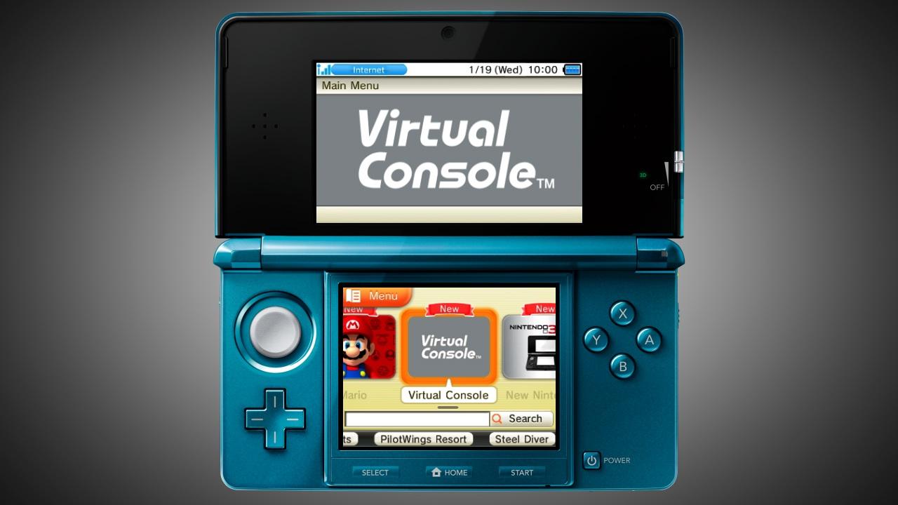 3DS Nintendo-eShop-002