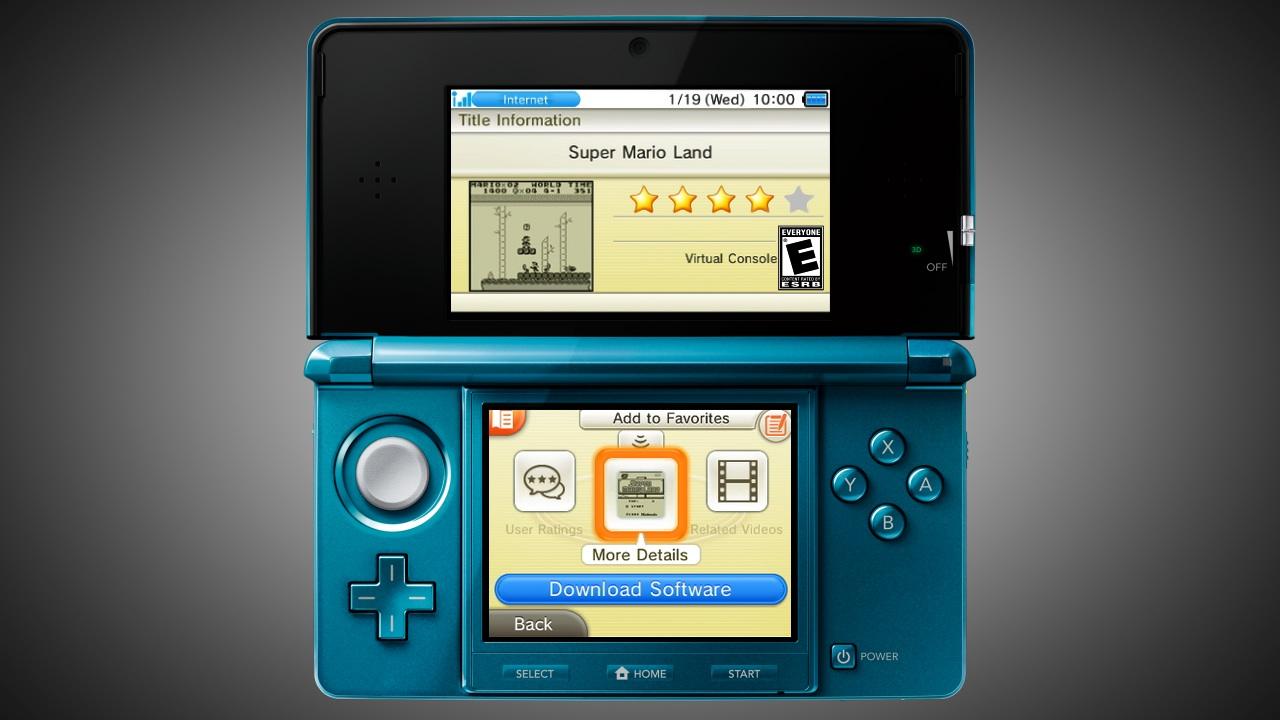 3DS Nintendo-eShop-003