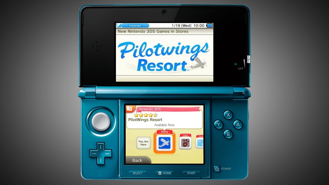 3DS Nintendo-eShop-004