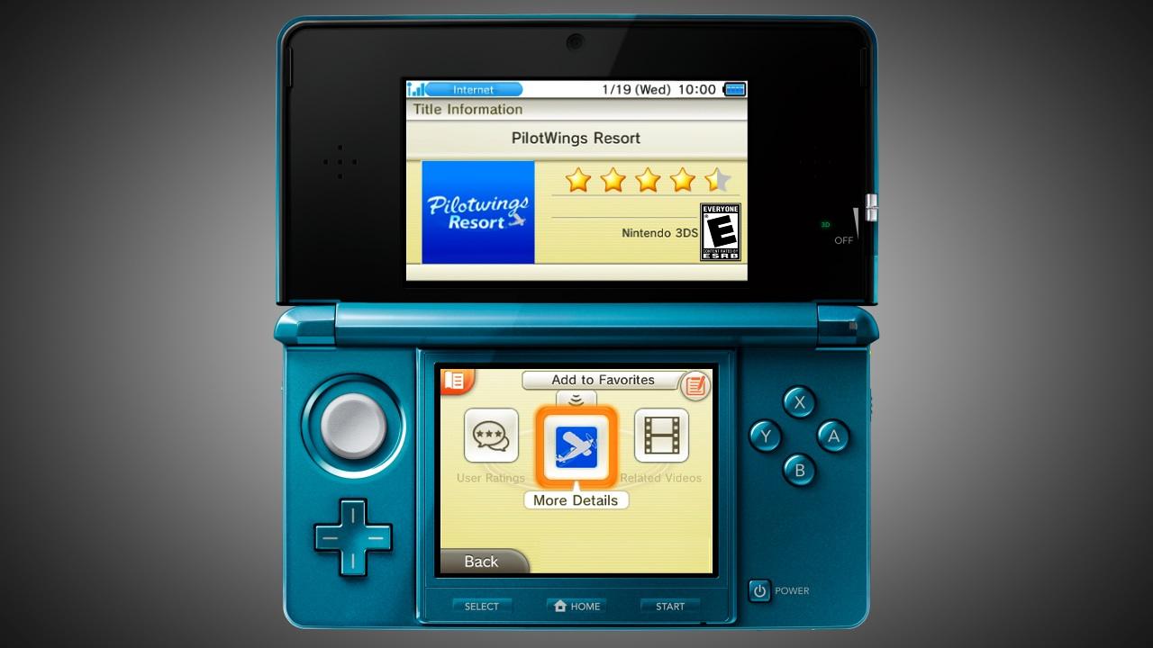 3DS Nintendo-eShop-005