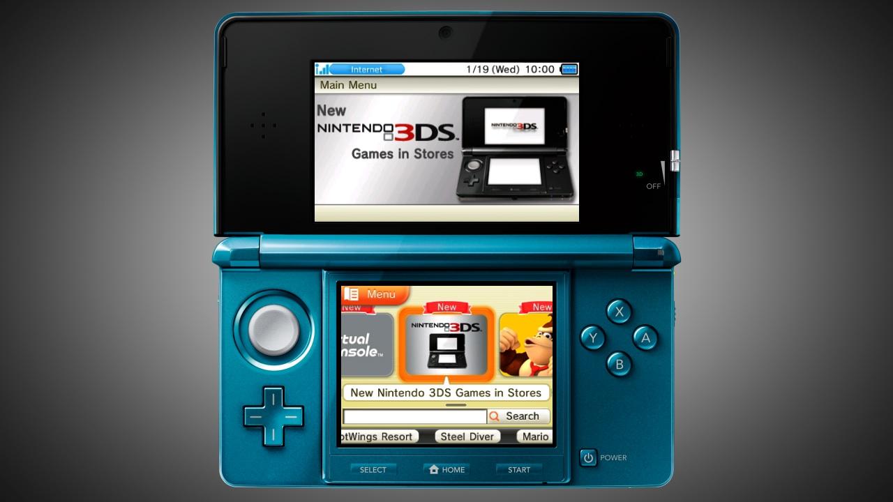 3DS Nintendo-eShop-006
