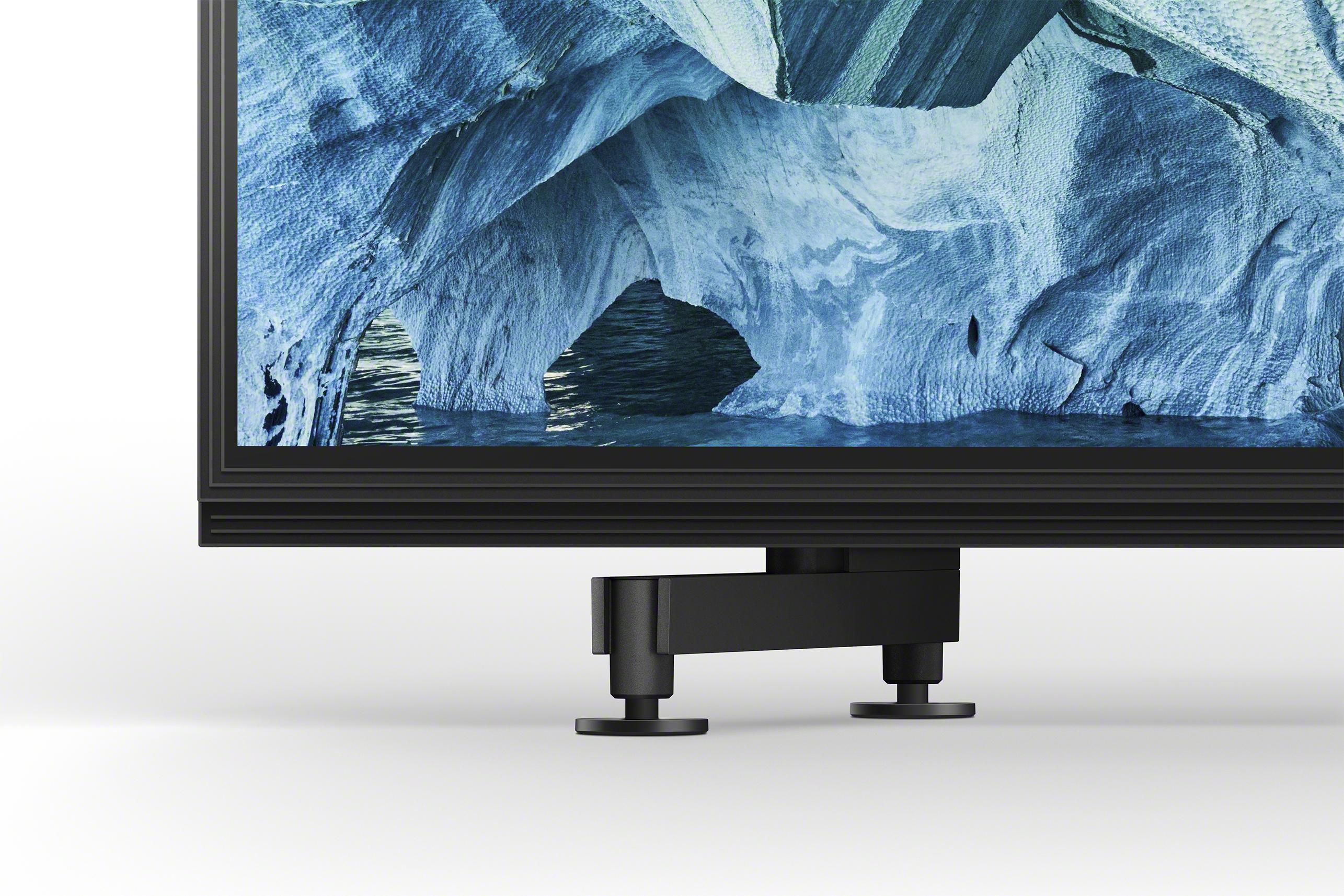 85ZG9-8K-Sony-TV -1-