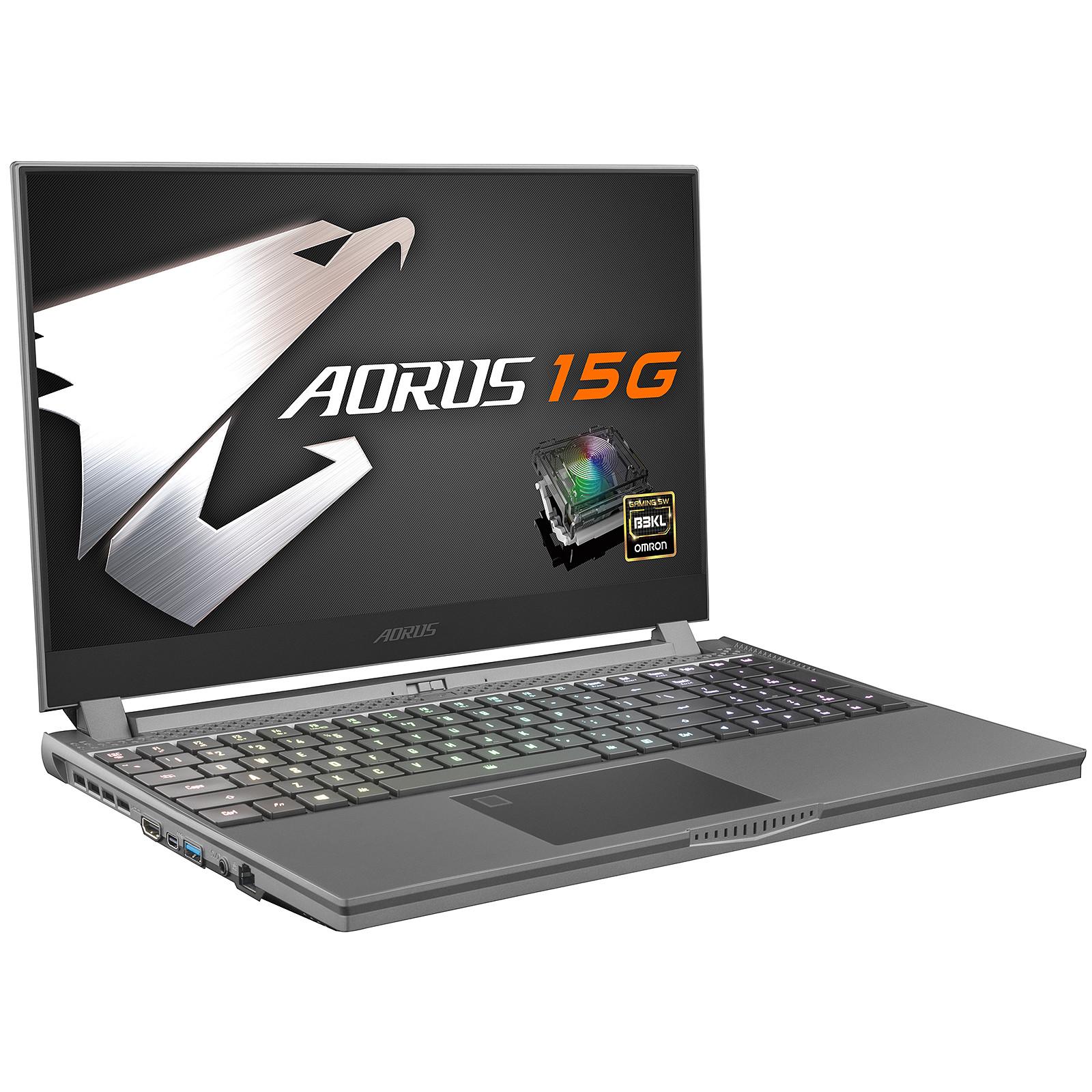 AORUS15G-1