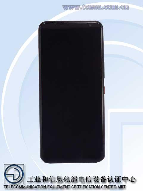ASUS-ROG-Phone-3-2