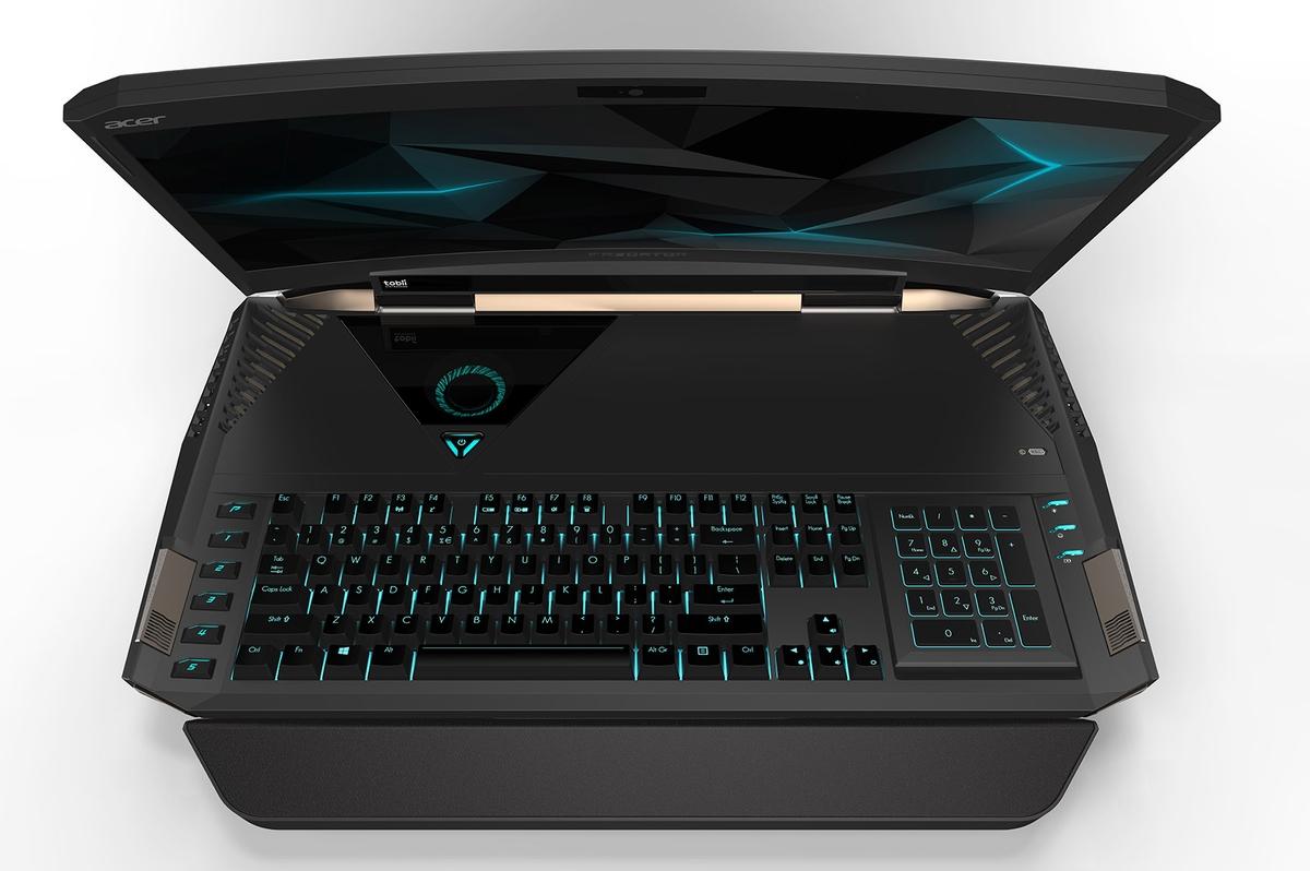 Acer-Predator-21-1