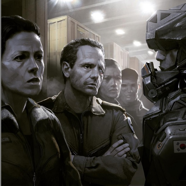 Alien5-Concept-art