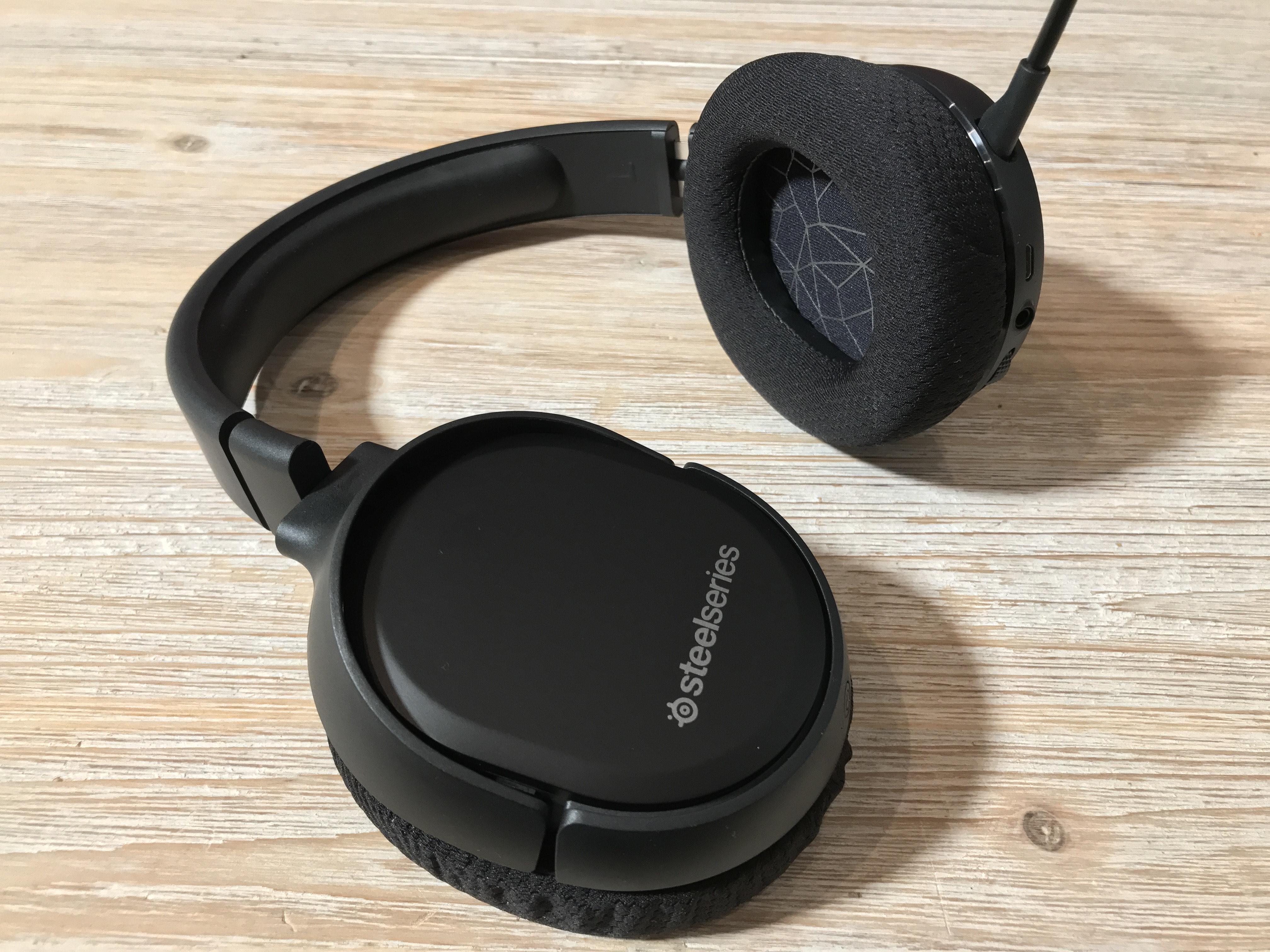 Arctis1-Wireless -2-