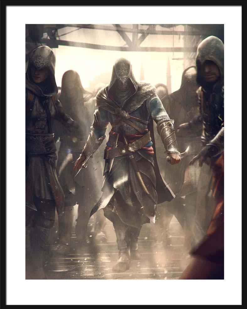 AssassinsCreed Arludik FNAC 003