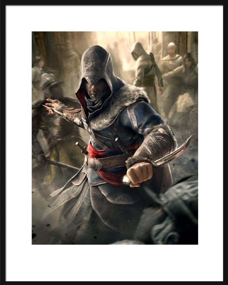 AssassinsCreed Arludik FNAC 004