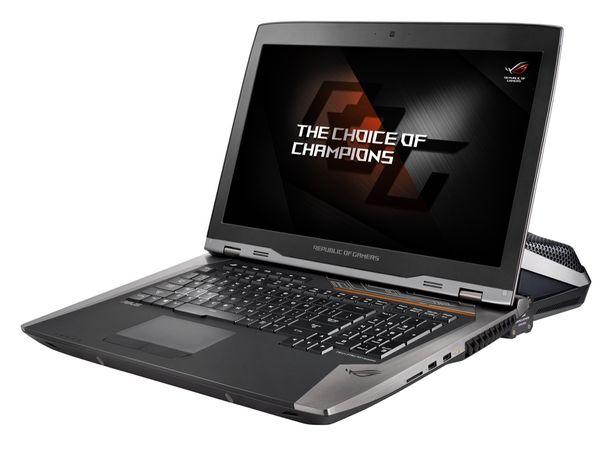 Asus-RoG-GX800-3