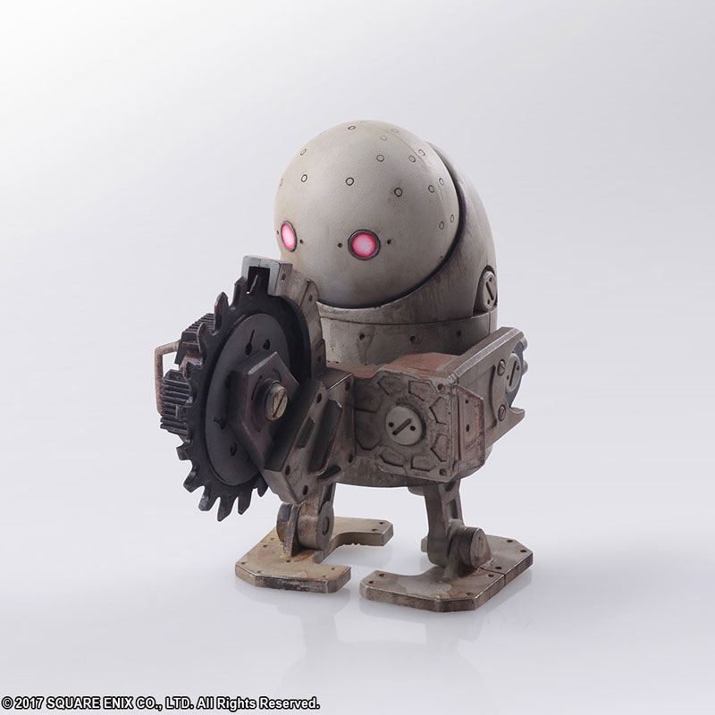 AutomataArtsFig17