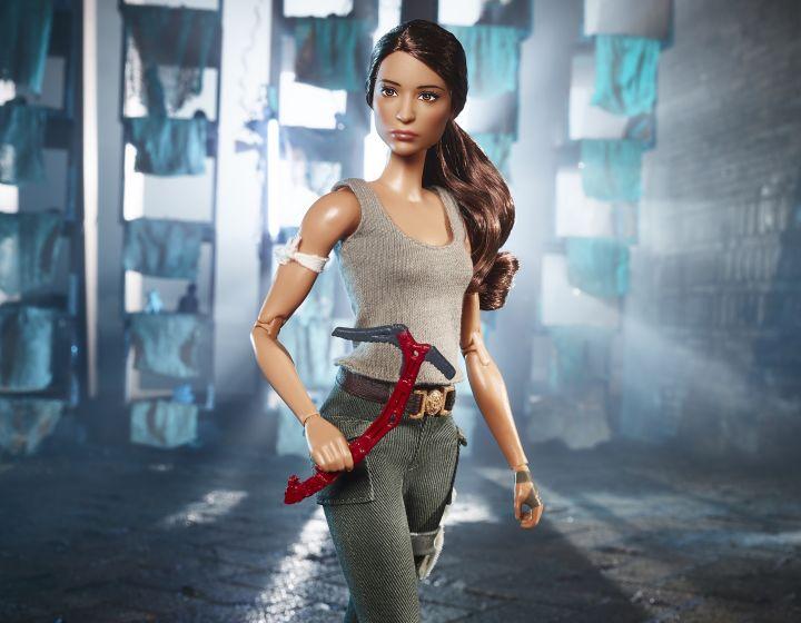 BarbieTombRaider02