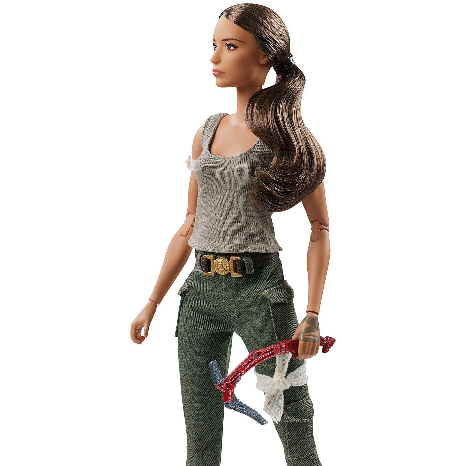 BarbieTombRaider10