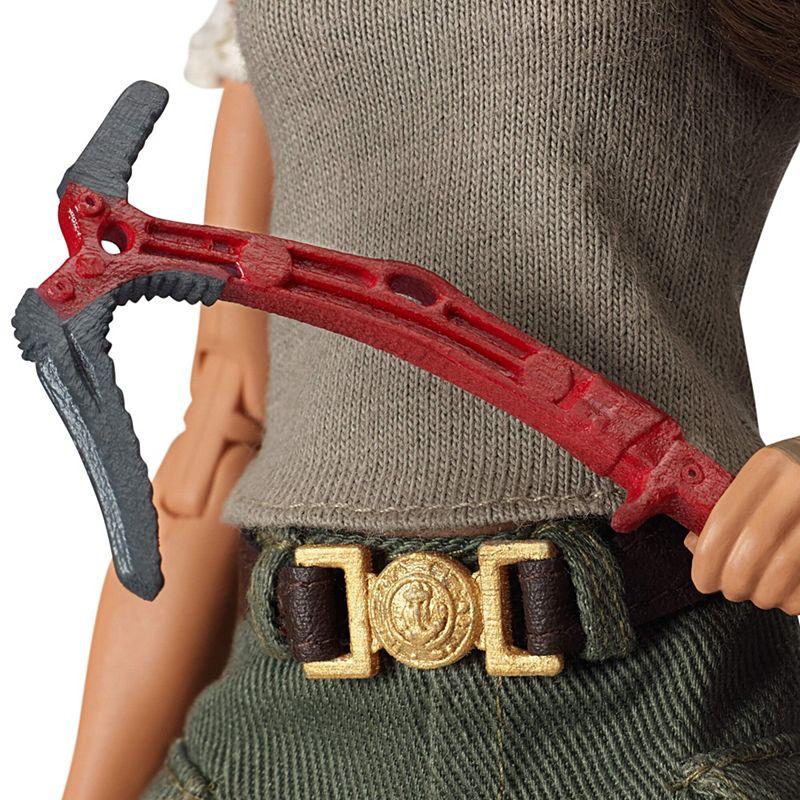 BarbieTombRaider12