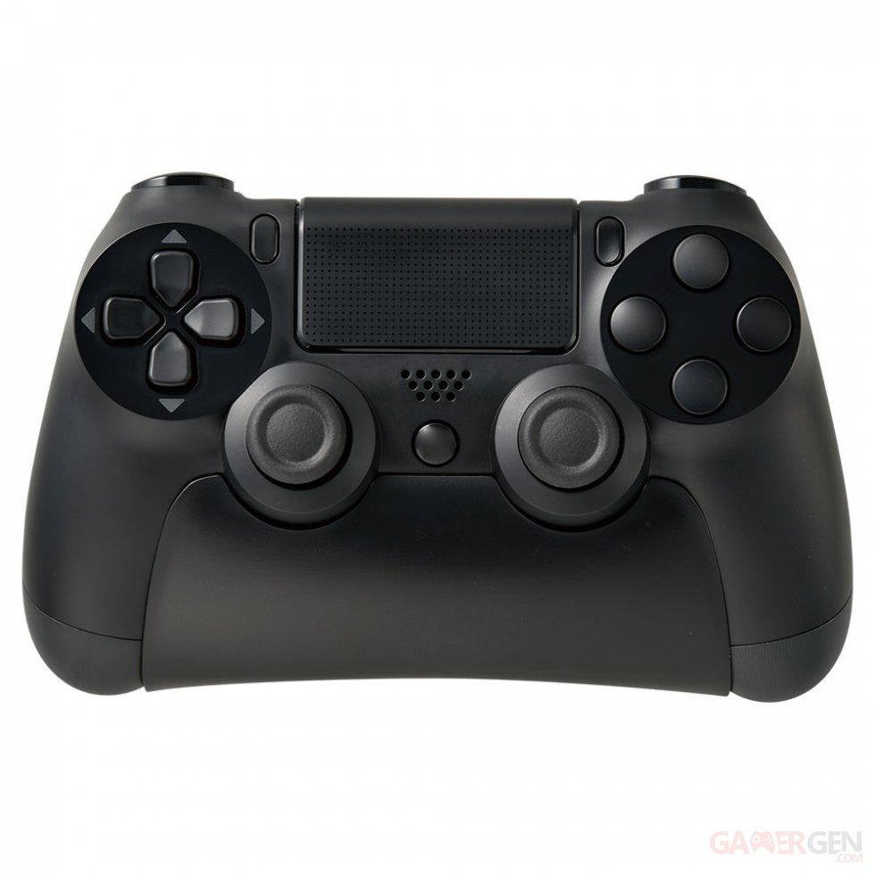 Batterie-PS4-