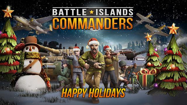 BattleIslands2017