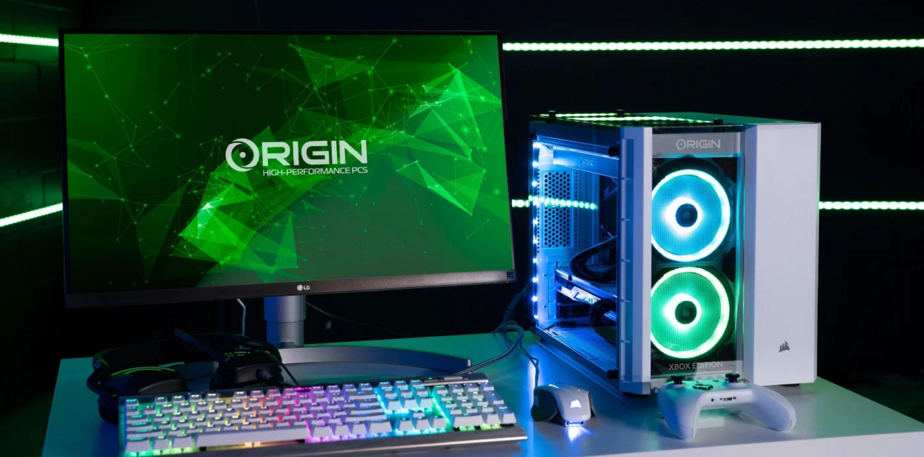 BigO-PC-console-CES2020-2
