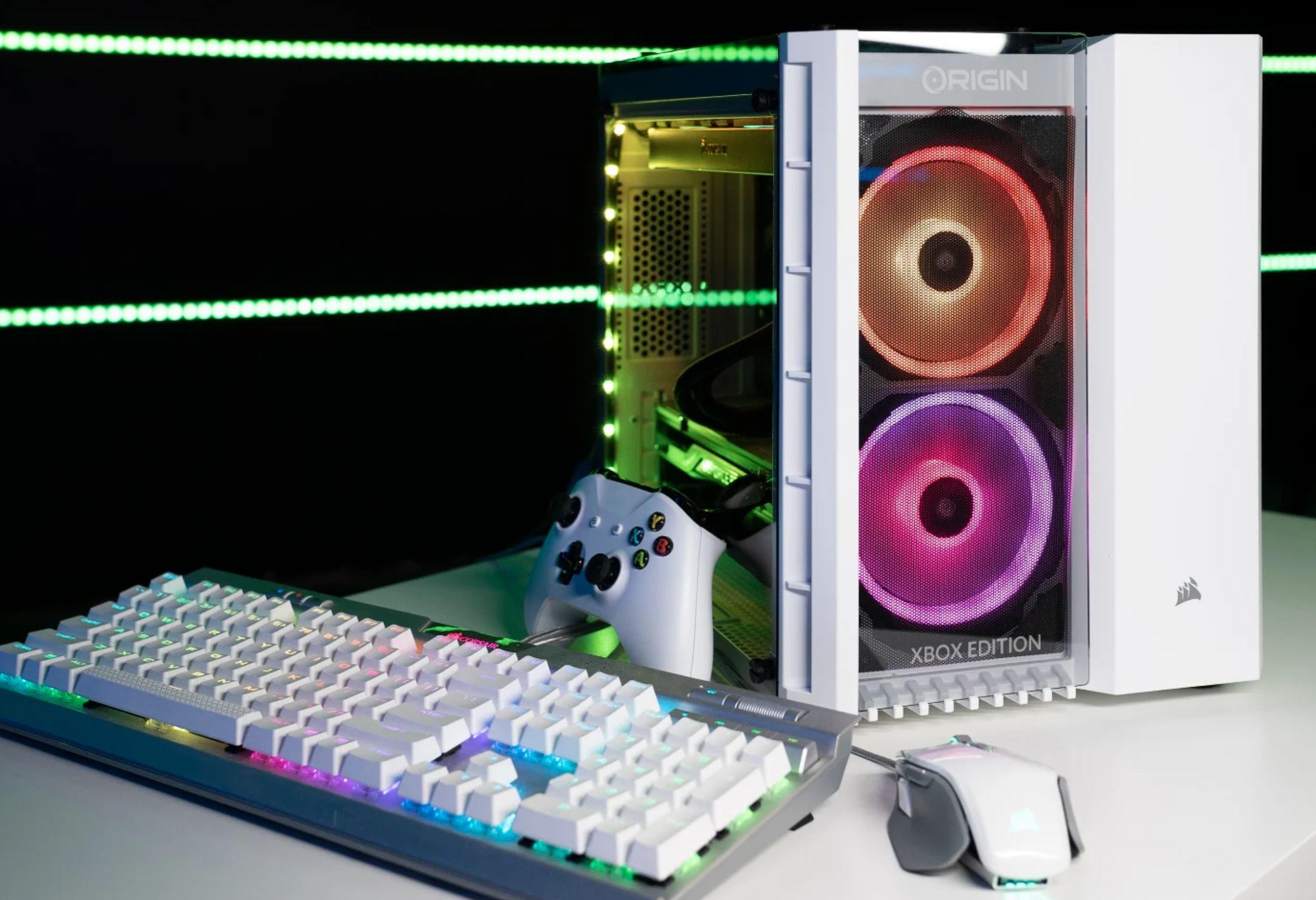 BigO-PC-console-CES2020