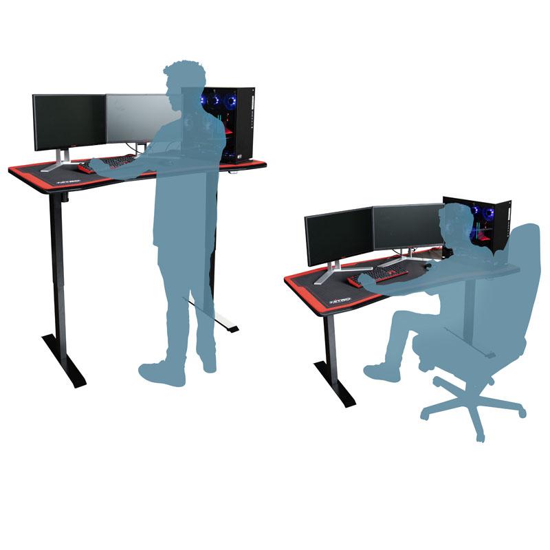 Bureau-Gaming-nitro-concept5