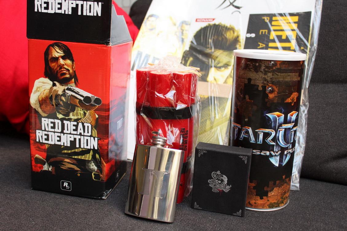 Concours Gameblog Facebook2010 008