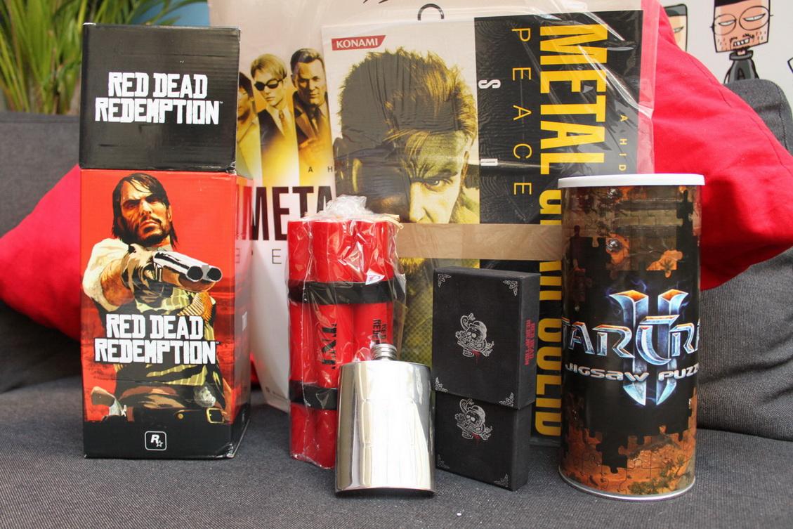 Concours Gameblog Facebook2010 009
