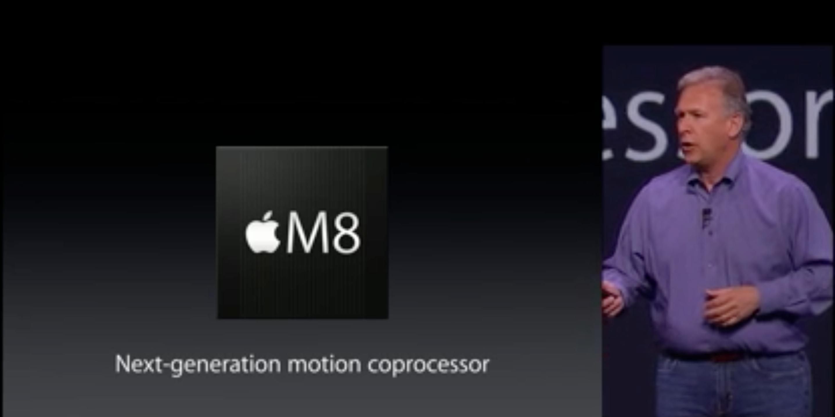 Conf Apple 006