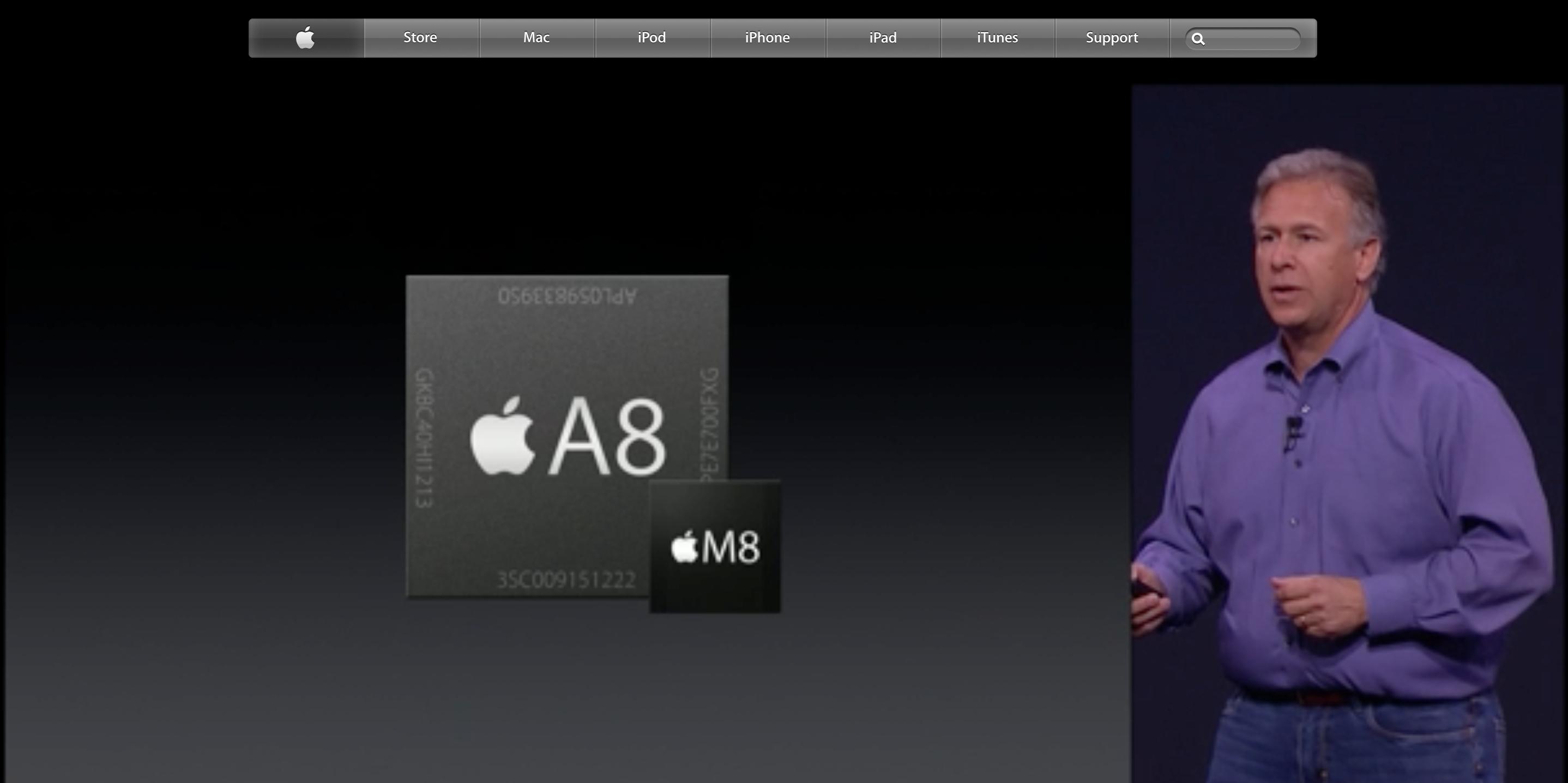 Conf Apple 010