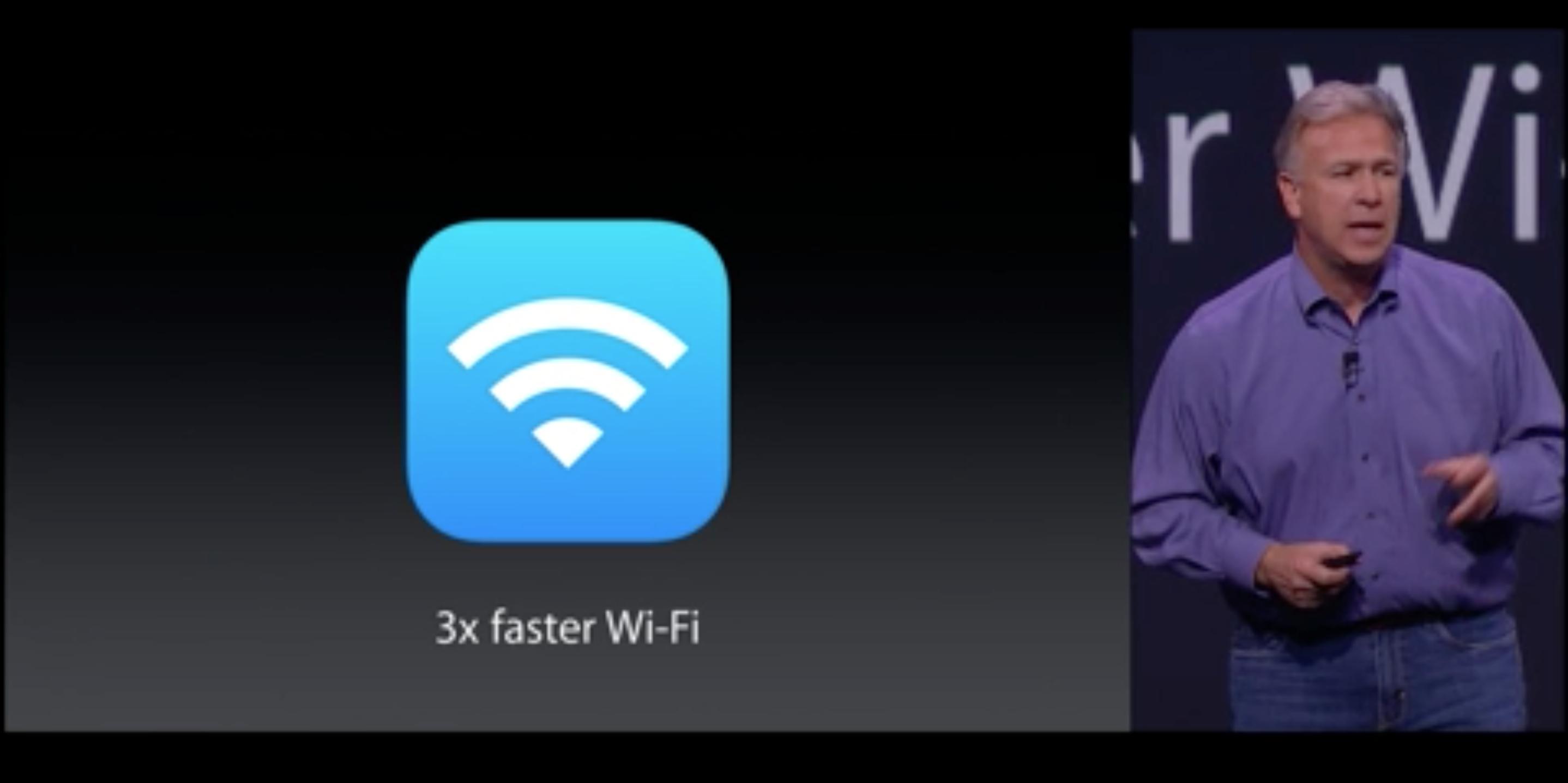 Conf Apple 012