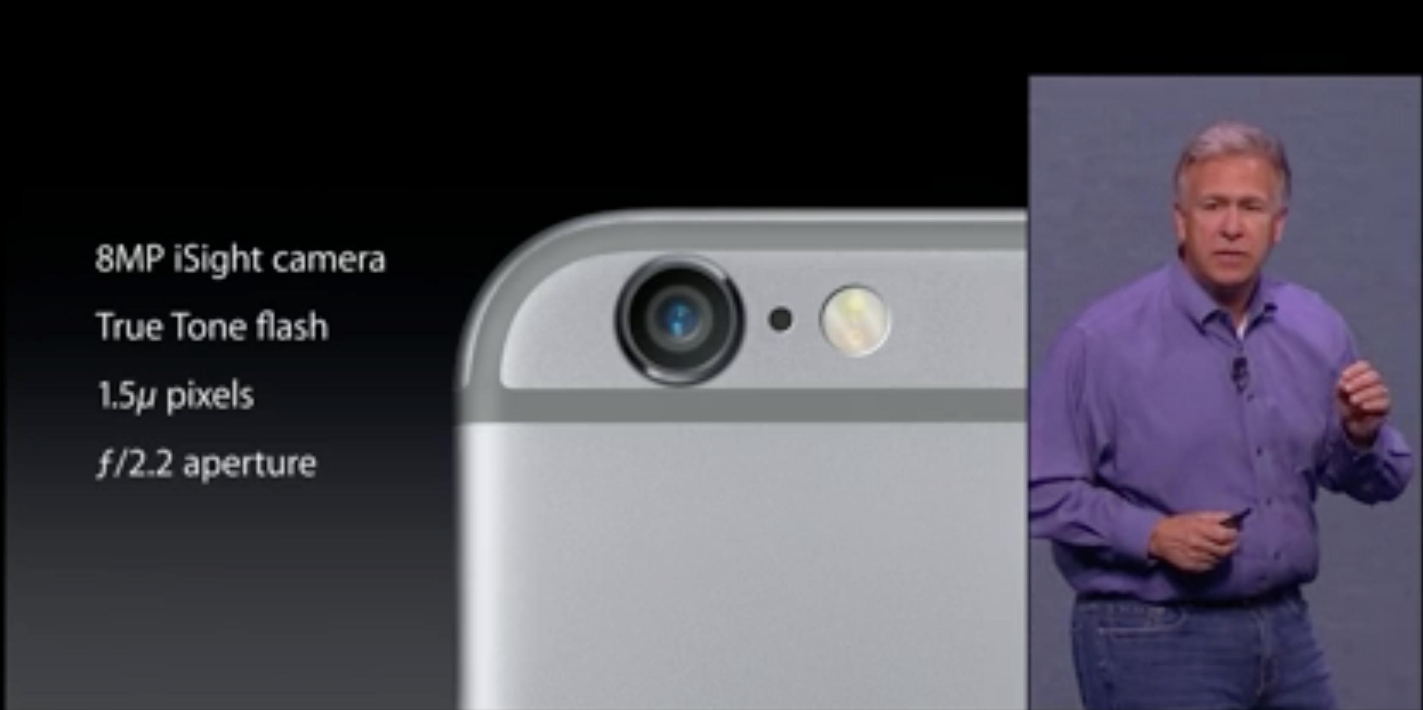 Conf Apple 015