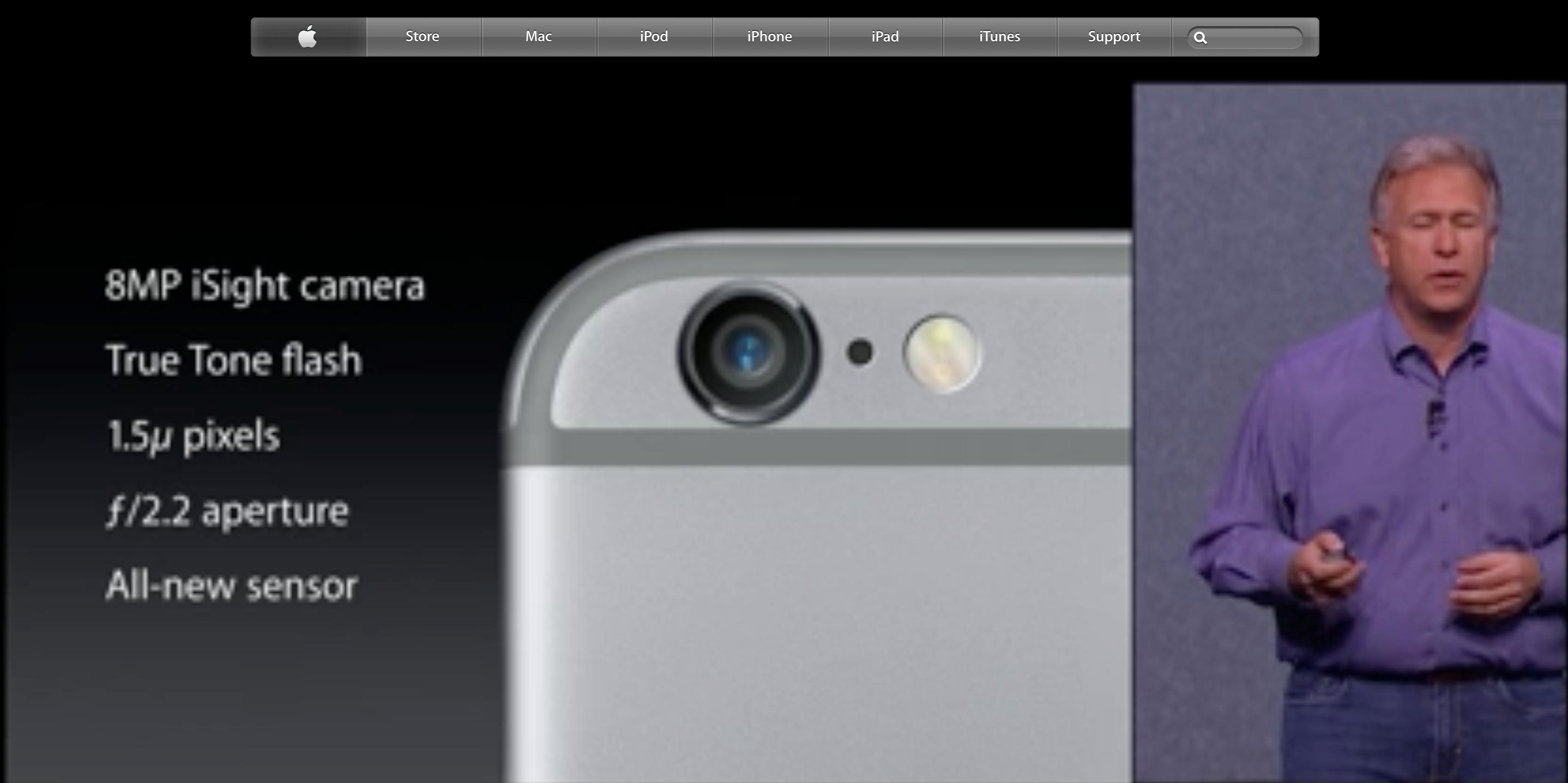 Conf Apple 016