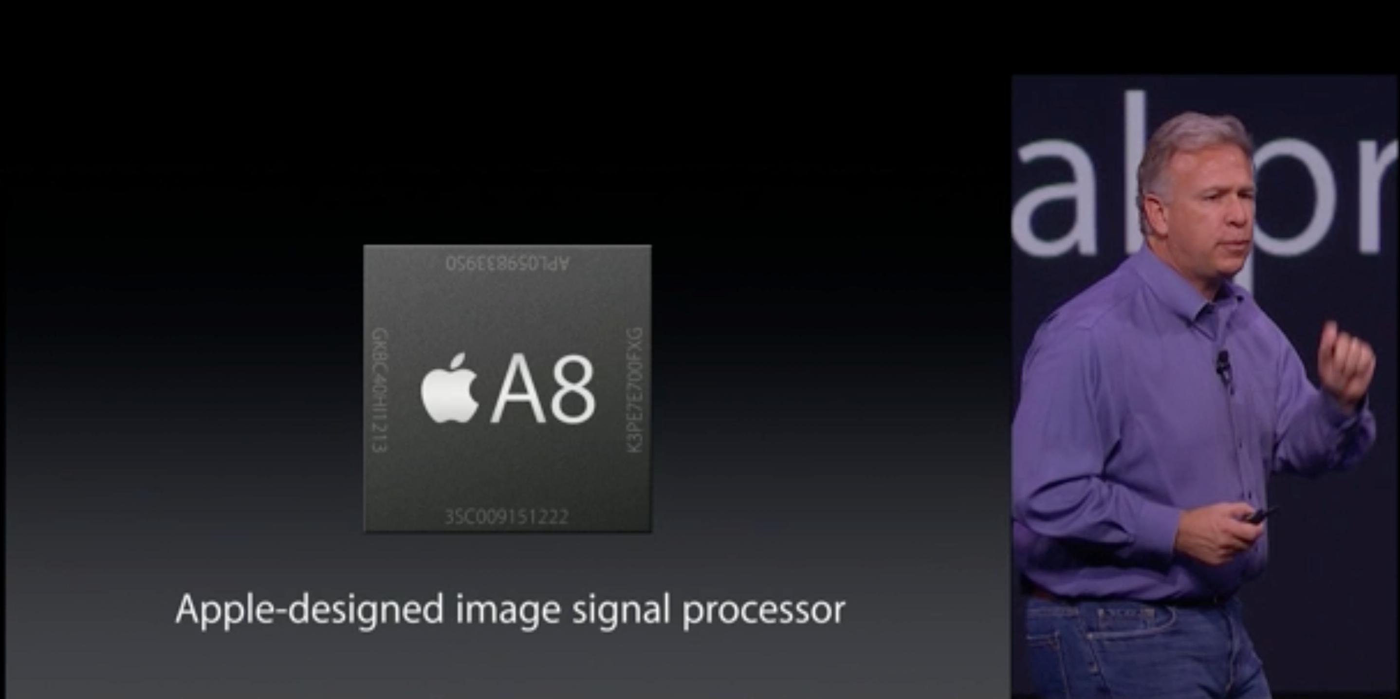 Conf Apple 018