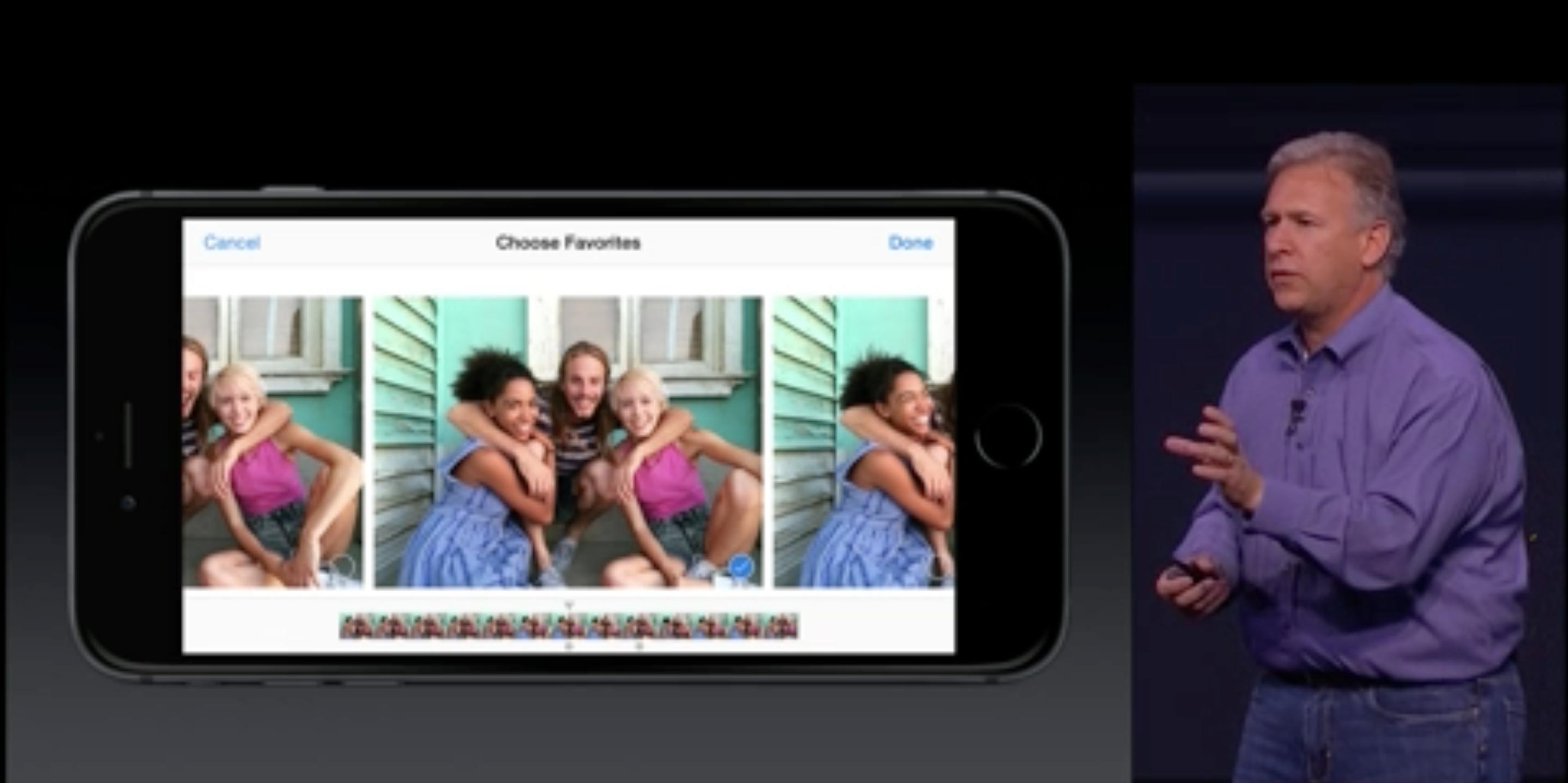 Conf Apple 019