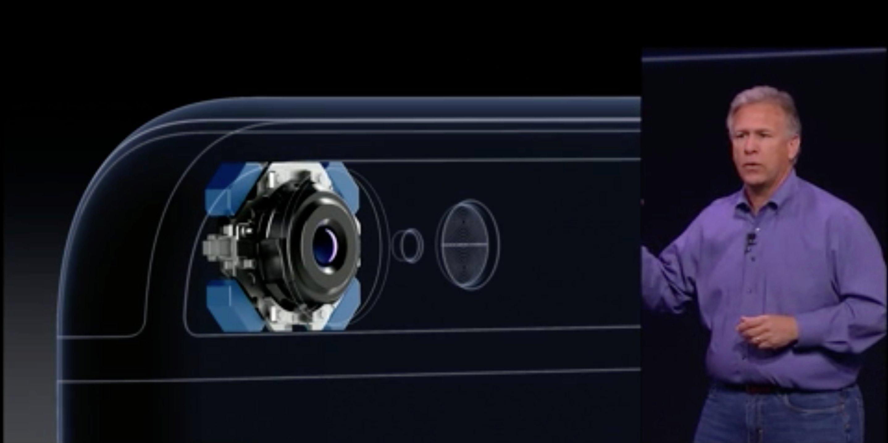 Conf Apple 022